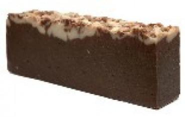Kakao - Naturseife